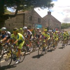 Sat July 5th – Le Tyke Sportif or Litton to Buckden (and back) for the TdF