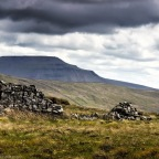 30th May, 2015 – Kingsdale and Gragareth