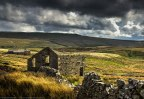 Garsdale and Grisedale