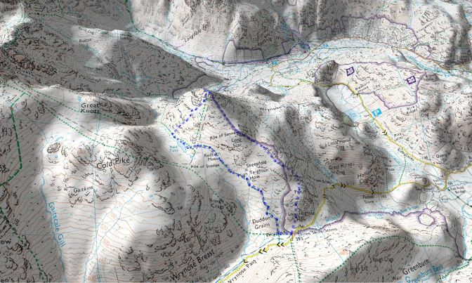3d-map-view