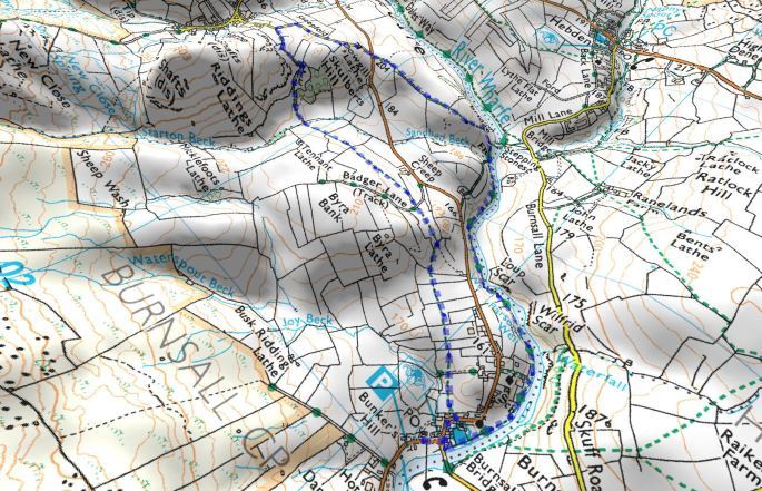 3d-maps-burnsall