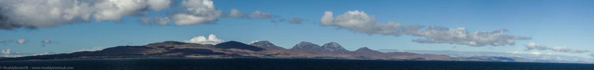 20161001-islay-jura-panorama